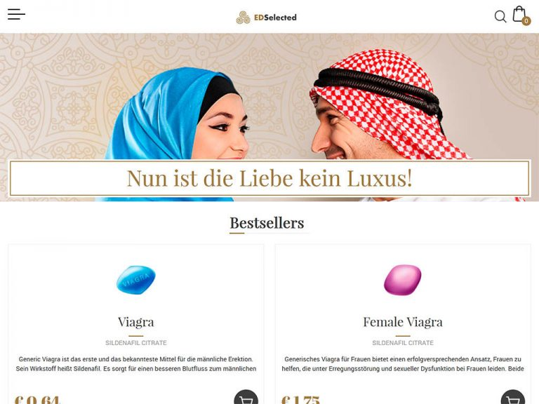 arabianpillsformen.com