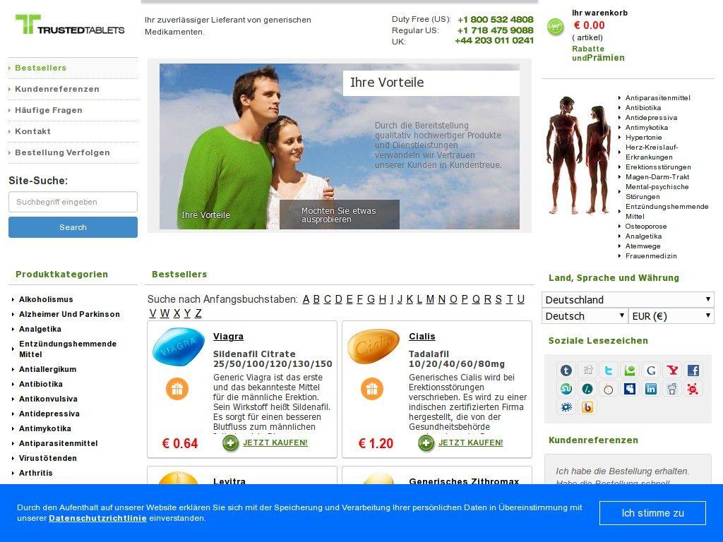 topeuro-shop.com